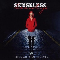 Purchase Senseless Beauty - Thoughts Of Wolves