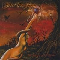 Purchase Sever The Skies - The Betrayal Of Desire