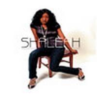 Purchase Shaleah - Shaleah