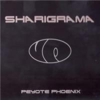 Purchase Sharigrama - Peyote Phoenix
