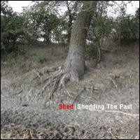 Purchase Shed - Shedding The Past
