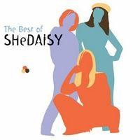 Purchase Shedaisy - The Best Of Shedaisy