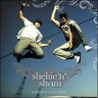 Purchase Shekie 'n' Sham - 2 Sides 2 O.N.E Coin