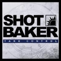 Purchase Shot Baker - Take Control