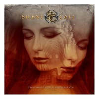 Purchase Silent Call - Creations From A Chosen Path