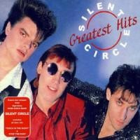 Purchase Silent Circle - Greatest Hits CD1
