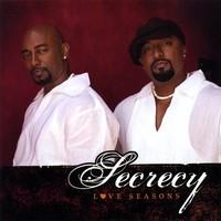 Purchase Secrecy - Love Seasons