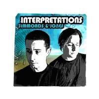 Purchase Simmonds & Jones - Interpretations
