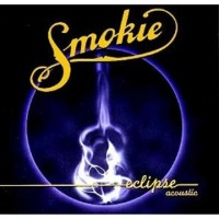 Purchase Smokie - Eclipse (Acoustic)
