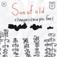 Purchase Sonofold - Change Is How You Feel