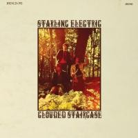 Purchase Starling Electric - Clouded Staircase
