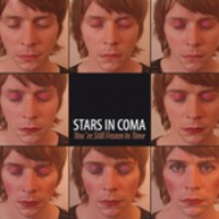 Purchase Stars In Coma - You're Still Frozen In Time