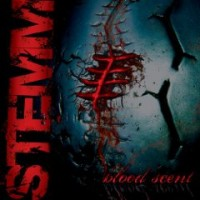Purchase Stemm - Blood Scent