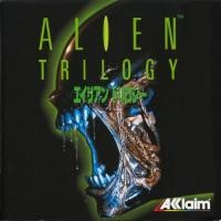 Purchase Stephen Root - Alien Trilogy