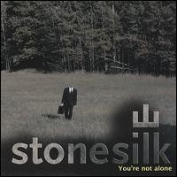 Purchase Stonesilk - You're Not Alone