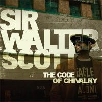 Purchase Sir Walter Scott - The Code Of Chivalry