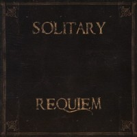 Purchase Solitary - Requiem