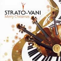 Purchase Strato Vani - Merry Christmas