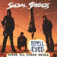 Purchase Suicidal Tendencies - Lights Camera Revolution-Still Cyco After All These Years CD1