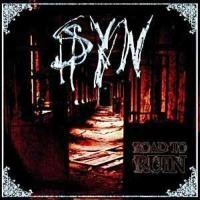 Purchase Syn - Road To Ruin