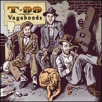 Purchase T-99 - Vagabonds