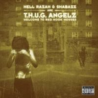 Purchase T.H.U.G. Angelz - Welcome To Red Hook Houses