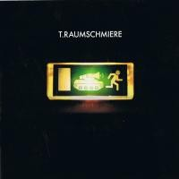 Purchase T.Raumschmiere - I Tank U