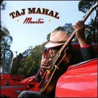 Purchase Taj Mahal - Maestro