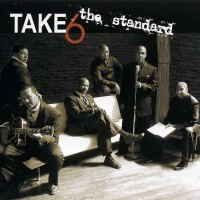 Purchase Take 6 - The Standard