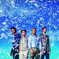 Purchase Take That - Greatest Day (CDS)