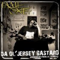 Purchase Tame One - Da Ol' Jersey Bastard