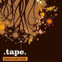 Purchase Tape - Repainted