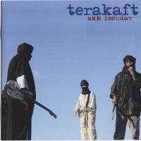 Purchase Terakaft - Akh Issudar