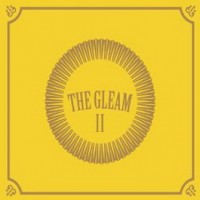 Purchase The Avett Brothers - The Second Gleam (EP)