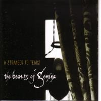 Purchase The Beauty Of Gemina - A Stranger To Tears