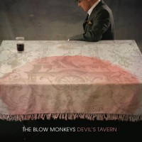 Purchase The Blow Monkeys - Devils Tavern