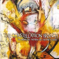 Purchase The Constellation Branch - The Dream Life, The Real Life, The Empty Glass
