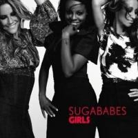 Purchase Sugababes - Girls (CDM)