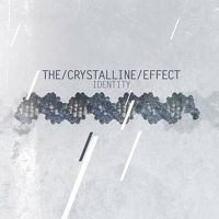 Purchase The Crystalline Effect - Identity