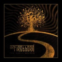 Purchase The Firstborn - The Noble Search