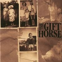 Purchase The Gifthorse - The Gifthorse