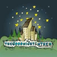 Purchase The Goodnight Anthem - Nights To Know You (EP)