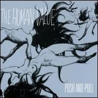 Purchase The Human Value - Push And Pull