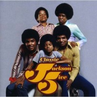 Purchase The Jackson 5 - Classiс (The Masters Collection)