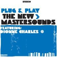 Purchase The New Mastersounds - Plug & Play