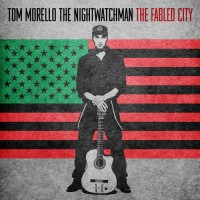 Purchase The Nightwatchman - The Fabled City