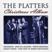 Purchase The Platters - Christmas Album