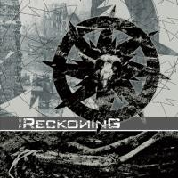 Purchase The Reckoning - Counterblast