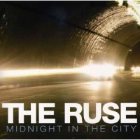 Purchase The Ruse - Midnight In The City
