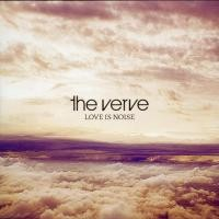 Purchase The Verve - Love Is Noise (CDS)